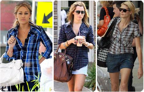 http://www.beaute-femme.org/news/images/Mode/tendances-moment-stars/chemise-a-carreaux.jpg