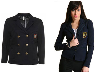 http://www.beaute-femme.org/news/images/Mode/vestes-printemps09/blazer.jpg