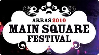 Main Square Festival 2010