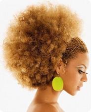 Les looks de Beyonce