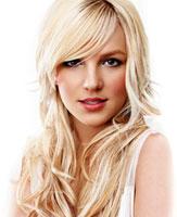 Britney Spears est de retour !