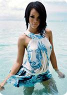 Le phénomène Rihanna