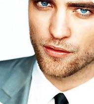Le phénomène Robert Pattinson