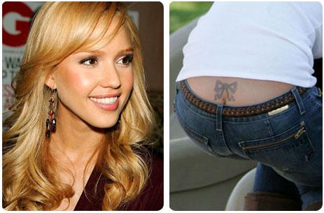 La jeune Ashley Tisdale a récemment craqué pour un « Believe ...