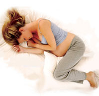 Bien dormir, conseils spécial sommeil