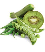 Manger sain et équilibré, dossier nutrition