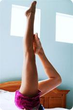 10 conseils pour stimuler la circulation sanguine