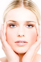 Dermato, ma peau et ses défauts