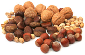 http://www.beaute-femme.org/news/images/Sante/fruits-secs-oleagineux/fruits-secs2.jpg