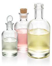Les différentes utilisations des huiles essentielles