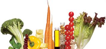 LE BROCOLI et ses bienfaits dans Conseils alimentaires legumes