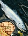 mangez du poisson