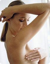 La réduction mammaire en questions