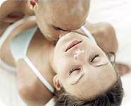 Six bonnes raisons de faire l'amour plus souvent !