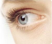 Beauté et soins des yeux, les bonnes habitudes