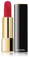 Rouge à lèvres Rouge Allure Chanel