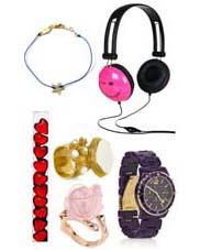 Idées cadeaux pour la Saint Valentin 2011