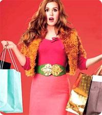 E-shopping mode et beauté, les boutiques en ligne incontournables
