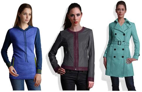 ID by Me, pour créer des vêtements à son image - Le Blog Beauté Femme