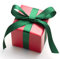 Cadeaux de Noël pour Elle, sélection 2008