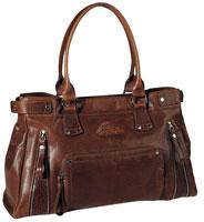 sac à main  Longchamp