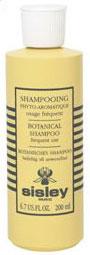 Shampooing Phyto-Aromatique Sisley