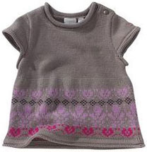 Pull-over Mexx
