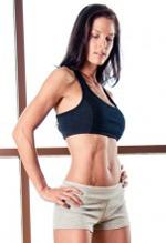 Fitness : 4 exercices pour corps de rêve