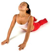 Yoga, lequel est fait pour moi ?