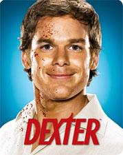 Dexter, une série… mortelle !