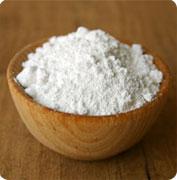 Le bicarbonate de soude, précieuse poudre à tout faire !