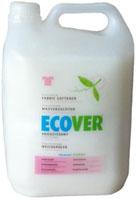 Lessive biologique Ecover
