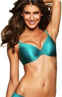 Parure lingerie Victoria's Secret