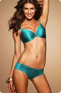 Sous-vêtements Victoria's Secret