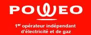 La France liberalise la distribution de gaz et electricite