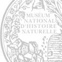 MNHN Museum national d histoire naturelle
