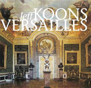 Oeuvre de Jeff Koons