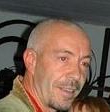 Stéphane Rozand, sculpteur sur métal