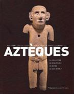 exposition d art azteque
