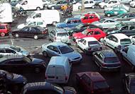 En ville, auto partage et location de velo
