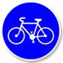 Augmentation des pistes cyclables