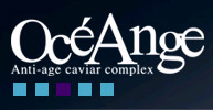 anti age caviar complex