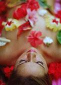 Le bain, un rituel bien-être