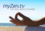 MyZen TV tele bien etre