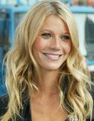 Gwyneth Paltrow, une femme été