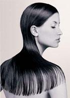 Prendre soin de ses cheveux : mode d'emploi