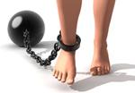 soulager les jambes lourdes