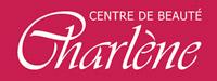 Charlene centre de beauté