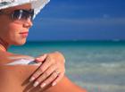 lucite estivale benigne allergie soleil