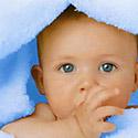 Hygiene des bebes Mustella